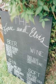 nottingham-town-hall-wedding-photogrpahy-115
