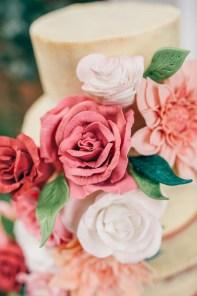 nottingham-town-hall-wedding-photogrpahy-123