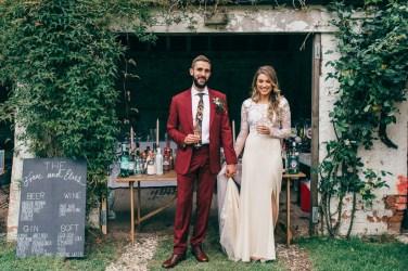nottingham-town-hall-wedding-photogrpahy-133