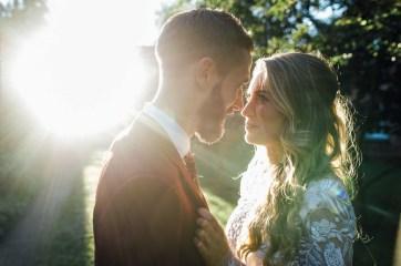 nottingham-town-hall-wedding-photogrpahy-254