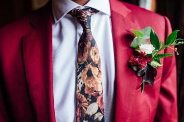 nottingham-town-hall-wedding-photogrpahy-30
