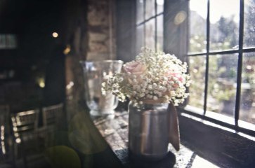 pencoed-house-estate-wedding-photogrpahy-south-wales-14