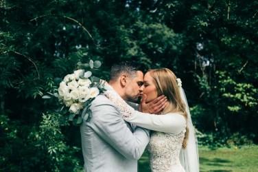 pencoed-house-wedding-photography-121