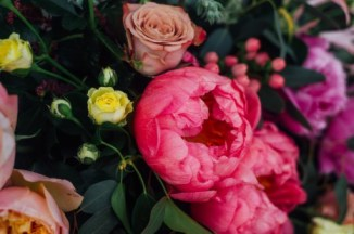 porthmawr-country-house-wedding-photography-10