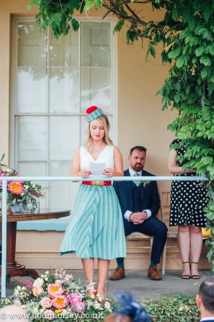 porthmawr country house wedding photography-150