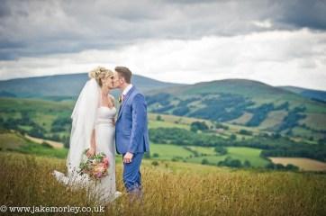 porthmawr country house wedding photography-242