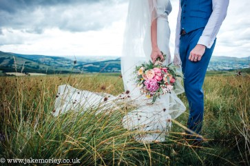 porthmawr country house wedding photography-269