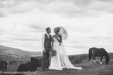 porthmawr country house wedding photography-276