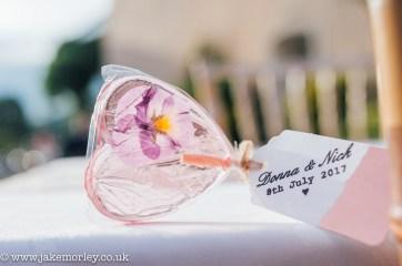 porthmawr country house wedding photography-324