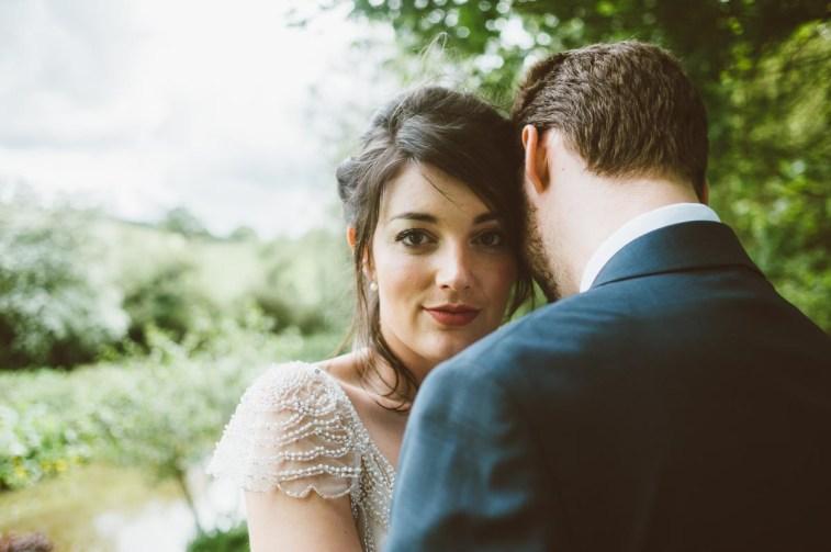 Priston Mill wedding photography-39