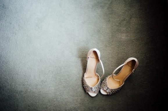 Priston Mill wedding photography-4