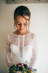 sopley-mill-wedding-photography00057