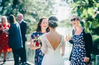 sopley-mill-wedding-photography00079 2