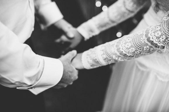 sopley-mill-wedding-photography00189 2