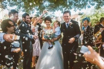 Weston Super-mare wedding photography_-51