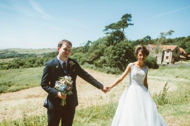 Weston Super-mare wedding photography_-59