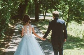 Weston Super-mare wedding photography_-70