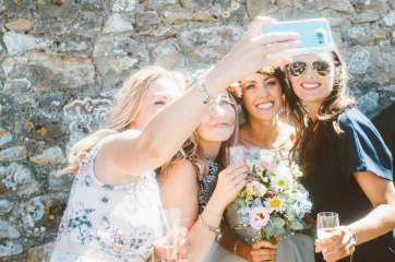 Weston Super-mare wedding photography_-81