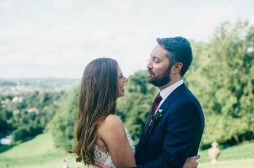 Prior Park Bath Wedding Photography-109