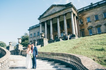 Prior Park Bath Wedding Photography-112