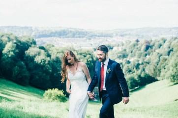 Prior Park Bath Wedding Photography-139