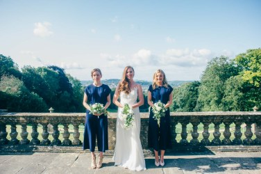 Prior Park Bath Wedding Photography-149