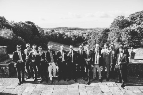 Prior Park Bath Wedding Photography-160