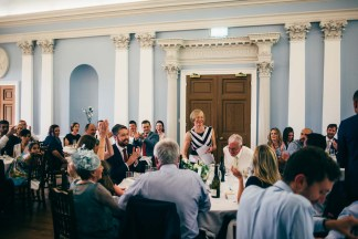 Prior Park Bath Wedding Photography-176