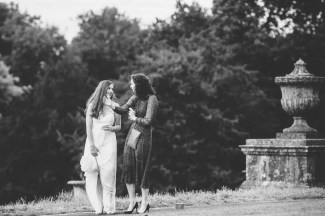 Prior Park Bath Wedding Photography-202