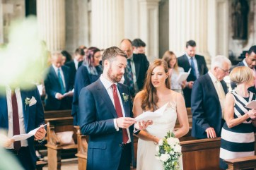 Prior Park Bath Wedding Photography-55