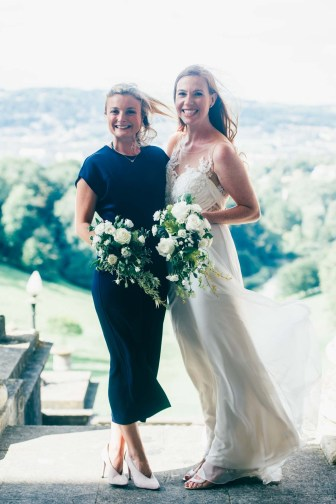 Prior Park Bath Wedding Photography-94