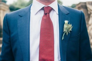 cool Cardiff wedding photographer_-21