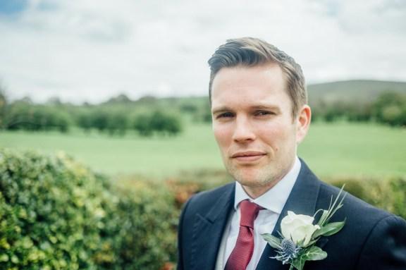 cool Cardiff wedding photographer_-26