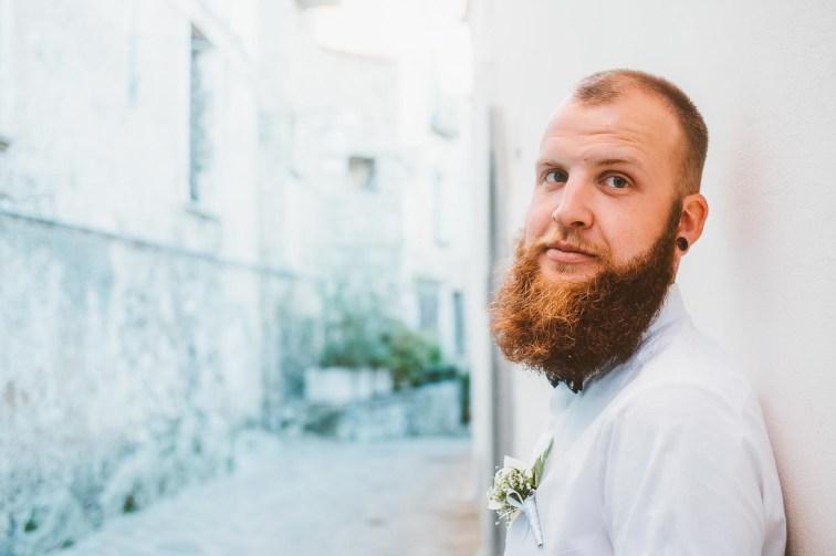cool Cardiff wedding photographer_-30