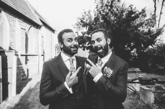 cool Cardiff wedding photographer_-45