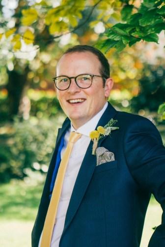 cool Cardiff wedding photographer_-50