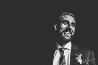 cool Cardiff wedding photographer_-56