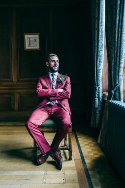 cool Cardiff wedding photographer_-57