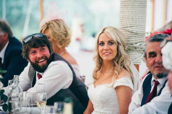 Ogmore Farm Wedding Photography-182