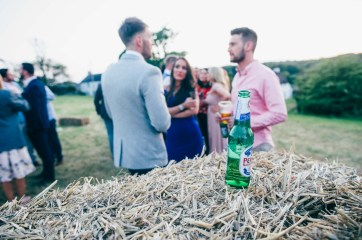 Ogmore Farm Wedding Photography-251