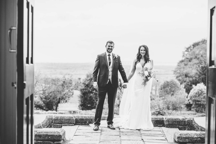 Old Down Estate wedding photography-157