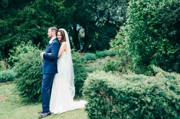 Old Down Estate wedding photography-256