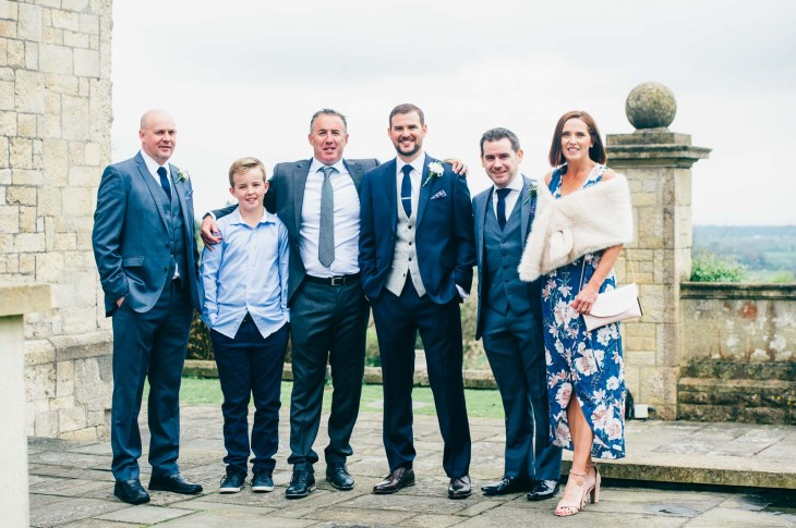 Old Down Estate wedding photography-63