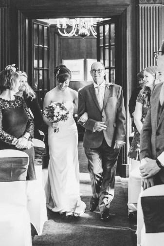 celtic manor wedding photography_-14