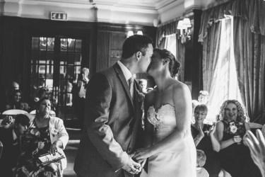 celtic manor wedding photography_-16