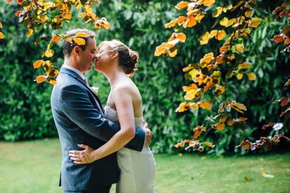 celtic manor wedding photography_-30