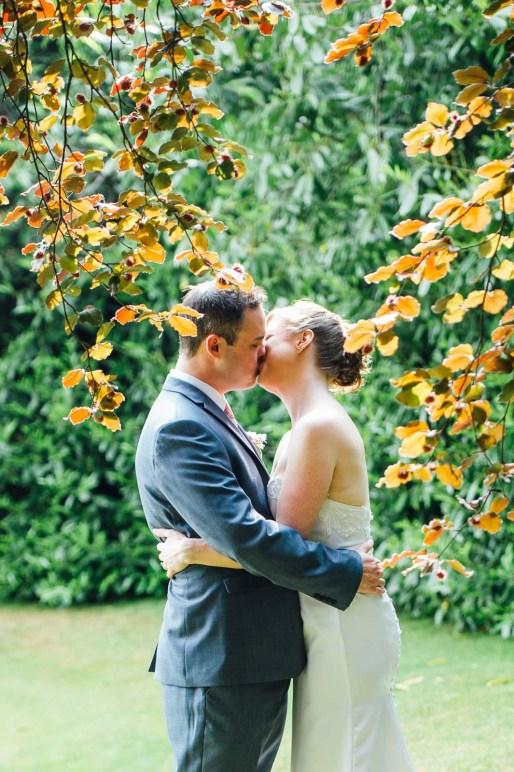 celtic manor wedding photography_-31