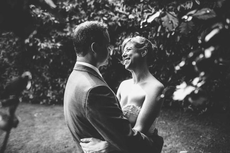 celtic manor wedding photography_-32