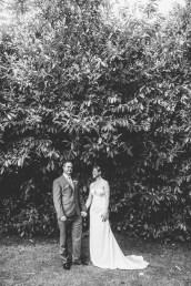 celtic manor wedding photography_-34