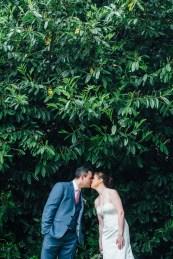 celtic manor wedding photography_-36